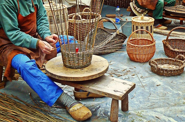 basket-weavers-1314017_640