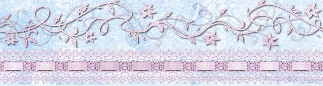 cropped-background-1365689_12801.jpg