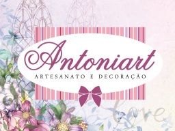 Logotipo-Antoniart-final